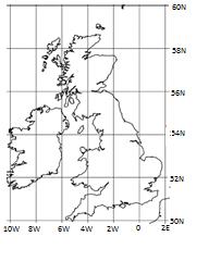 LSC area designated as UK storm region